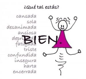 estar_bien1
