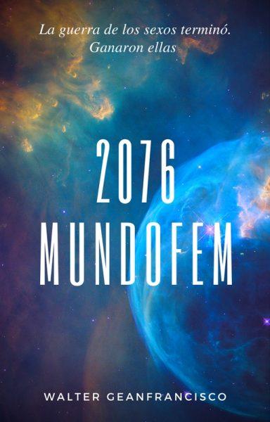 Mundofem (Próximamente)